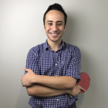 Karim Gawish - Software engineer